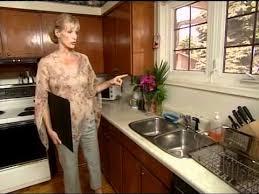 Candice Olson Kitchen Design Candice Olson A Parent U0027s Dream A Kid Functional Kitchen Youtube