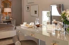 meuble coiffeuse pour chambre meuble coiffeuse pour chambre meuble coiffeuse pour chambre ado