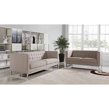 best 25 sofa and loveseat set ideas on pinterest pool furniture
