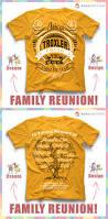 thanksgiving t shirt ideas family reunion custom t shirt design idea create an awesome