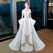 popular wedding dresses wedding gowns dress biwmagazine