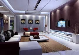 living room interesting best livingroom design beautiful living