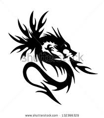 fire dragon stock images royalty free images u0026 vectors shutterstock