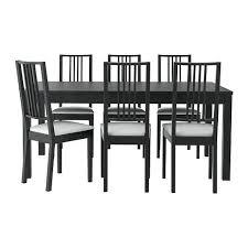 table et chaises de cuisine ikea ikea table de cuisine et chaise oaklandroots40th info