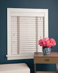 14 best everwood alternative wood blinds images on pinterest