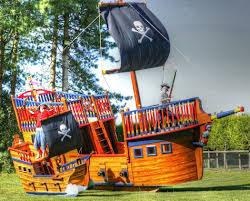 244 best kids u0027 corner teepees cabins images on pinterest