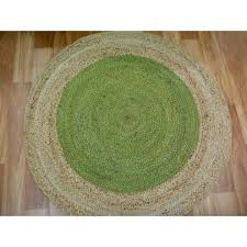 bedroom 8x10 area rugs target 8x10 target com at tipspro info