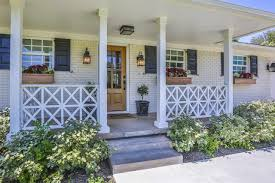 what home design app does fixer upper use this beautiful home featured on u0027fixer upper u0027 is now up for sale