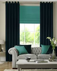 curtains blinds and curtains together inspiration a collection of