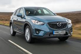 mazda suv models 2015 mazda cx 5 reflex blue mica photos google search cars i