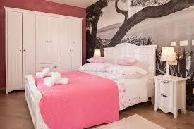 luxury villa with pool makarska srzich exclusive arafen