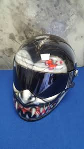 motocross helmet painting 8899 best essai images on pinterest motorcycle helmets