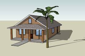 cottage style house plan 3 beds 2 00 baths 1200 sq ft plan 423 49