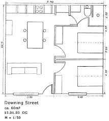 Number 10 Downing Street Floor Plan 10 Downing Street Floor Plan 10 Downing Street Floor Plan Get