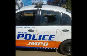 intelligence bureau sa officer wounded vlakfontein 1 south africa today