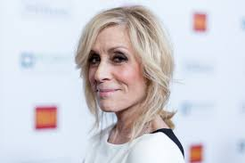 Judith Light One Life To Live Judith Light U0027s Marriage Secret Is Living Apart From Her Husband