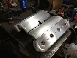 lt1 corvette valve covers 286 best engine covers images on engine black and