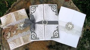 diy wedding invitation diy wedding invitations beginner friendly helpful tips