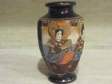 Japanese Dragon Vase Antique Japanese Vases Ebay