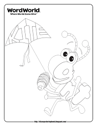 word world coloring pages chuckbutt com