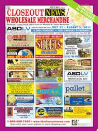 closeout news wholesale merchandise bizbooks org bizbooks org