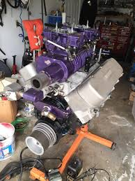 formula 3 engine finally making progress on the 242 offshoreonly com