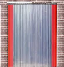 pvc door curtain pvc doors chennai pvc curtains chennai