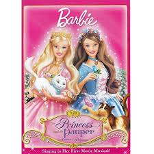amazon black friday dvd lightning deals calendar barbie as the princess u0026 the pauper dvd only 1 99 on amazon and