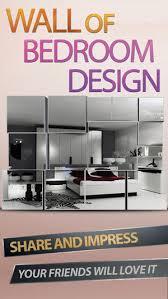 Bedroom Design Apps Bedroom Design On The App Store