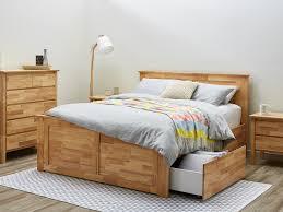 fantastic furniture bedroom suites hardwood fantastic furniture packages on sale b2c furniture
