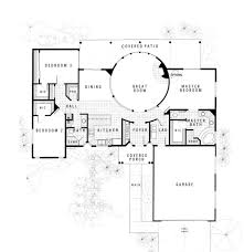 Zia Homes Floor Plans by Acoma U2013 Pueblo Construction Pueblo Concepts