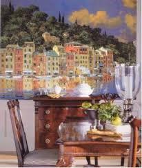 Italian Home Decorating Ideas Candida Martinelli U0027s Italophile Site Italian Decor