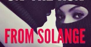 Solange Memes - solange knowles lift attack on jay z ignites flood of hilarious