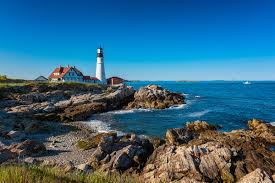 enjoy your cruise to canada and new england silversea