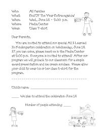 preschool graduation certificate sle of kindergarten graduation certificate best of preschool
