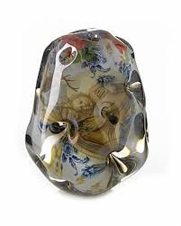 Coloured Glass Beads For Vases 345 Best Orrefors Images On Pinterest Vases Glass Vase And Sweden