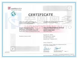brake and light certificate brake light switch on sales of page 9 quality brake light switch