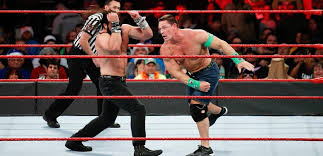 wwe wrestling news sports entertainment movie infos and download wwe news john cena speaks out about those heel turn rumors