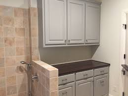 Dog Cabinet Pet Friendly Laundry Room Weatherstone Homes