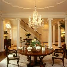 Design Ideas Of Classic American Homes Home Design - American home designs