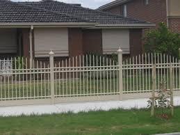 download front fence garden design