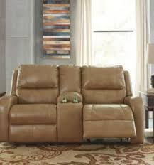 Reclining Loveseat W Console Best Furniture Mentor Oh Furniture Store Ashley Furniture