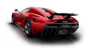 koenigsegg ghost wallpaper bessie smith singing 1920