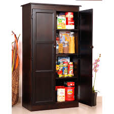 Kitchen Pantry Cabinet Ideas by Cabinets U0026 Drawer Counter Wood Pantry Cabinet Ideas And Island