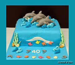 gateau anniversaire animaux le monde de kita septembre 2014