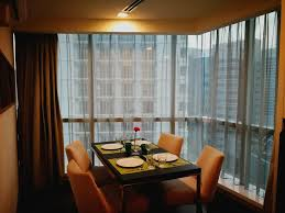 apartment homes asian suite kuala lumpur malaysia booking com