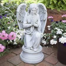 angel decorations for home decoration home decor fresh angels design fantastical on together