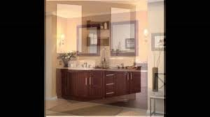 and vanity fresshed the planter pretty bathroom cabinets ideas home design references huca painting cabinet ideas bathroom bathroom cabinets ideas cabinets painting cabinet ideas pretty