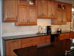 100 how to paint kitchen cabinet hardware 2perfection decor