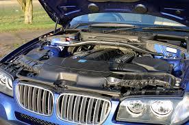 bmw x3 335i how do you guys clean engine bay bmw 335i parts names how engine